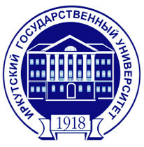 Irkutsk State University